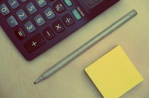 Asesoría laboral y fiscal