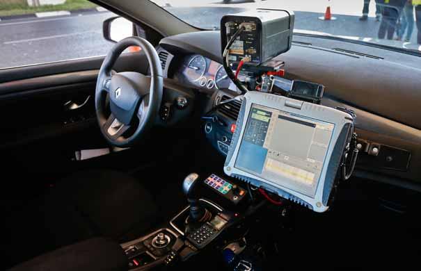 Control-velocidad-desde-dentro605