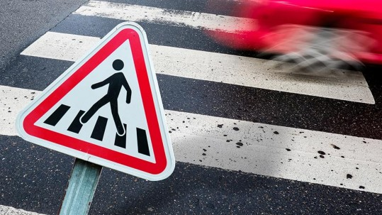 Medidas-especiales-seguridad-vial