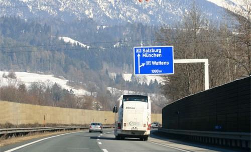 austria-to-salzburg
