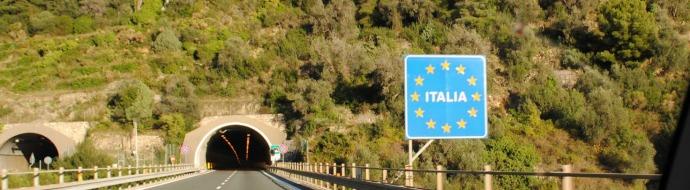 690x190_frontera.italia