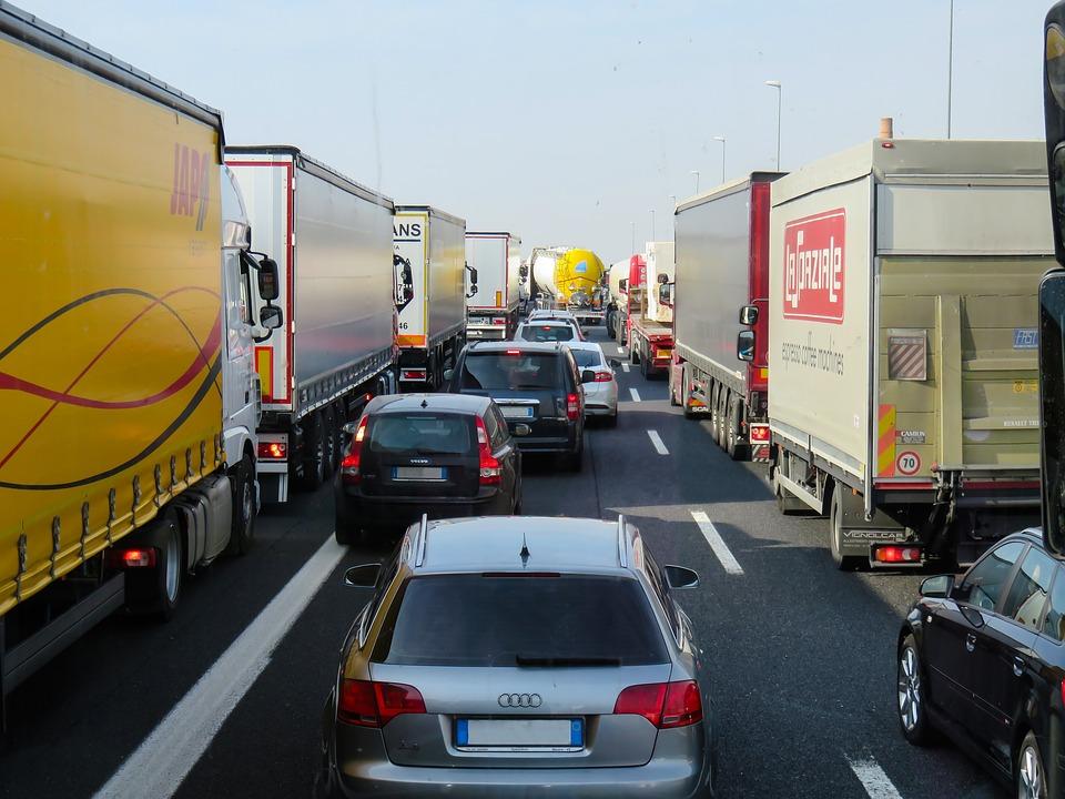 Nuevos controles transfronterizos en Francia