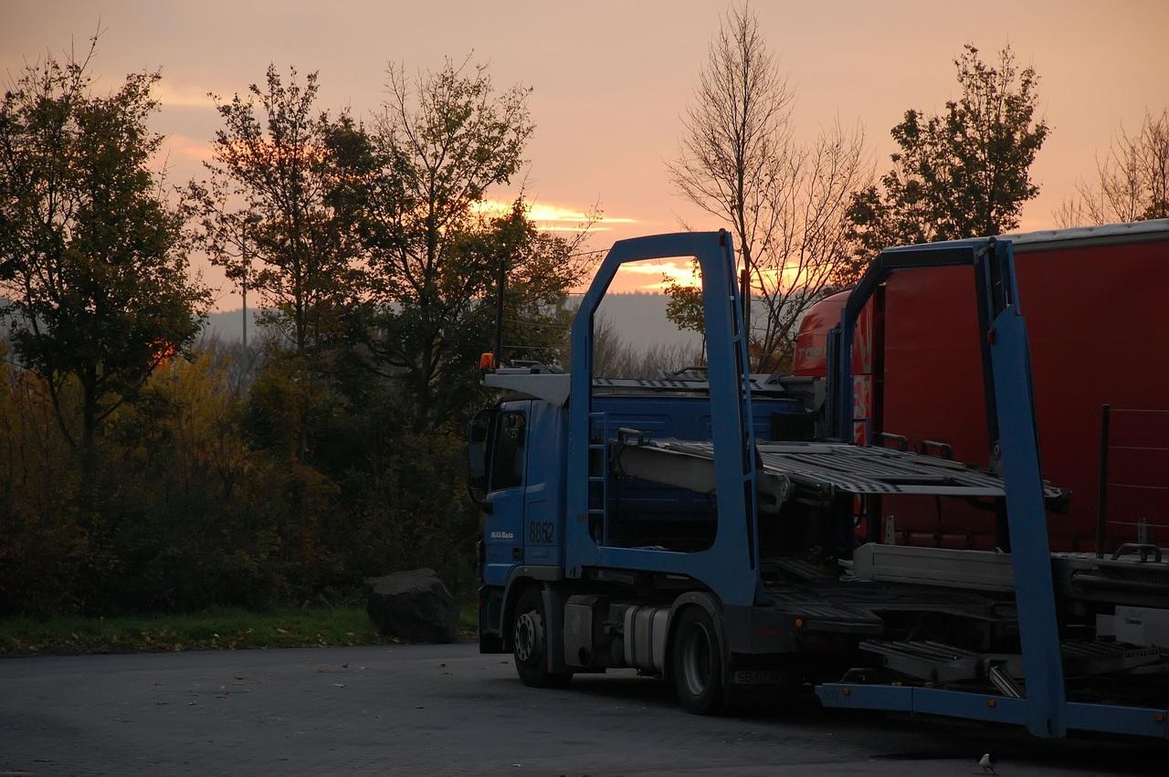 Italia da a conocer las sanciones por el descanso en cabina