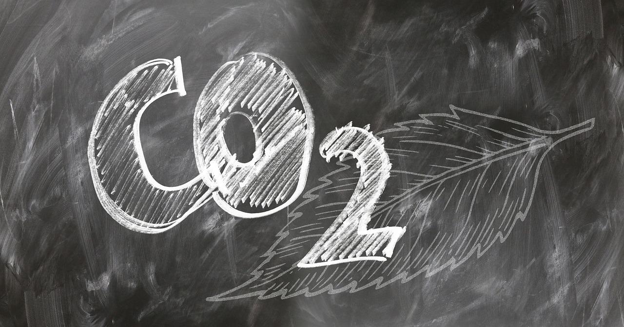 La Unión Europea aplica restricciones en la normativa de CO2
