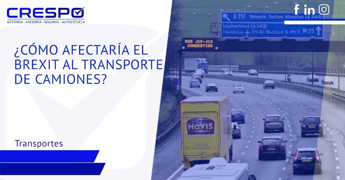 como-afectaria-brexit-transporte-camiones