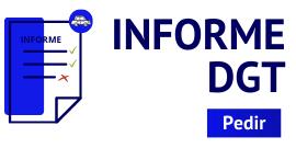 Pedir informe DGT